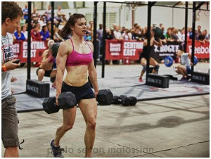julie-foucher-regionals-2012-1